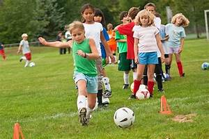 St. Mark's Church to offer fun-filled sports day camp from ...