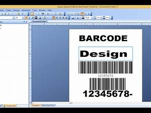 bartender barcode and label design software label pag With bartender barcode label software