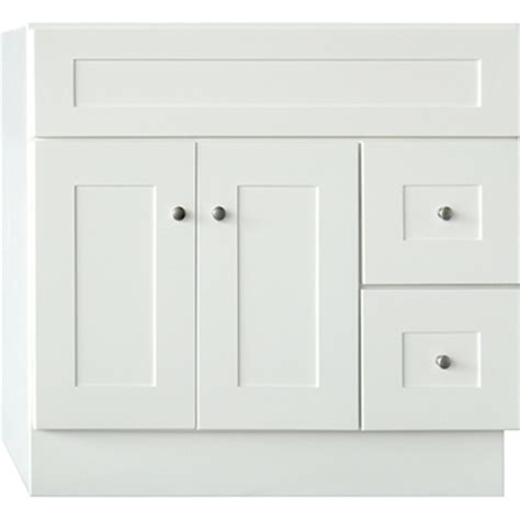 shaker vanity cabinets white shaker bathroom vanities rta cabinet