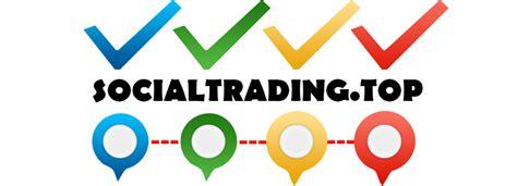best social trading plataformas de social trading y copytrading brokers