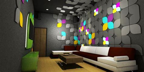 home karaoke room cilegon indonesia  sianne juliana