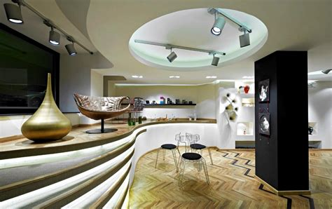 how to design home interior iddylic drop celing near downlight above simple