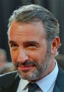 Jean Dujardin Photos Photos - Red Carpet Arrivals At The Oscars