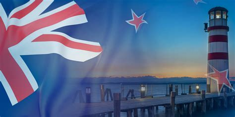 covid  pandemic  zealand  introduce temporary safe