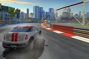 Jeux De Voiture Renault : jeux gratuit de course photo de voiture et automobile ~ Medecine-chirurgie-esthetiques.com Avis de Voitures