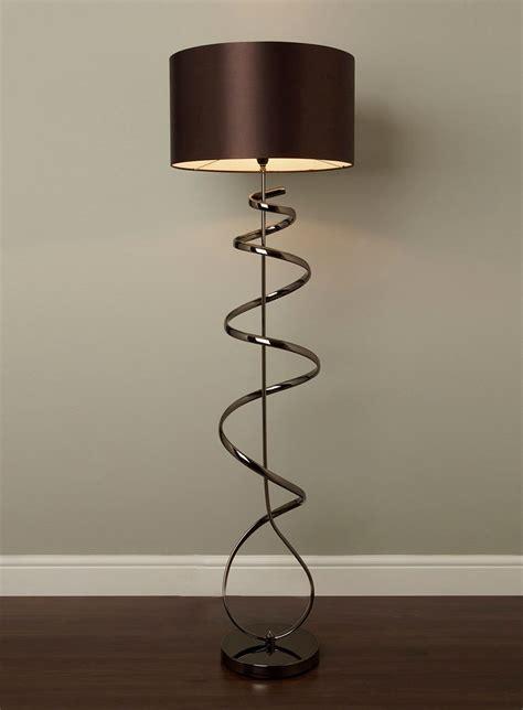 Bedroom Lighting Sale by Kelton Floor L 163 135 Home Floor L