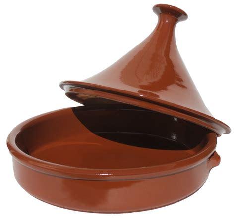 cuisiner avec un tajine en terre cuite meilleurs plats à tajine terre cuite fonte céramique