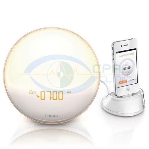 philips wake up light hf3520 cpap clinic accessories hf3520 philips wake up light