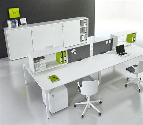 mobilier de bureau au maroc mobilier bureau 69 girsberger misura office
