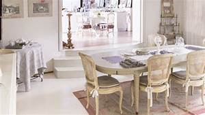 DALANI Cuscini per sedie da cucina: comfort, colore e stile