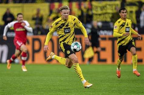 Lazio vs. Borussia Dortmund FREE LIVE STREAM (10/20/20 ...