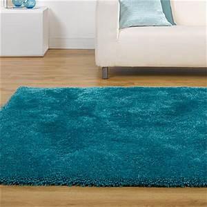 tapis starlet twilight bleu canard 160 x 220 cm ebay With tapis bleu canard