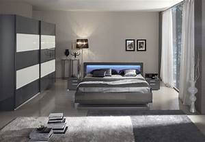 Meuble Turque Chambre Coucher Luxe Idees Design Moderne