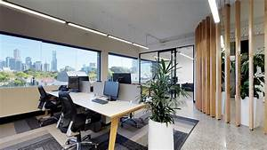 The, Top, Office, Design, Trends, For, 2019