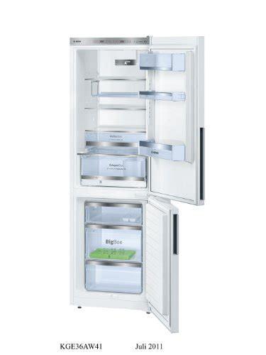 kühlschrank kombi günstig bosch kge36aw41 preisvergleich k 252 hl gefrier kombi g 252 nstig kaufen bei preissuchmaschine de