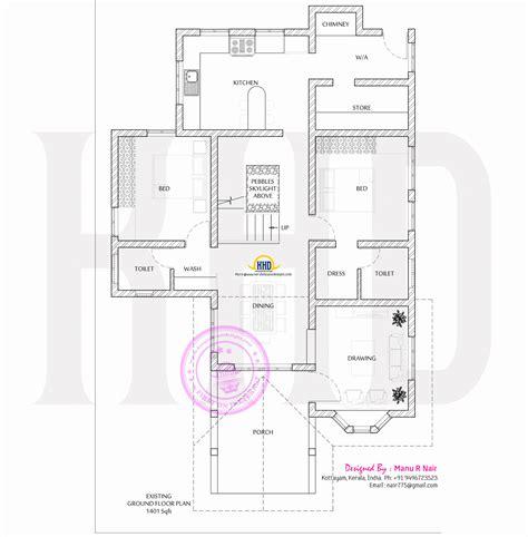 house renovation plan escortsea