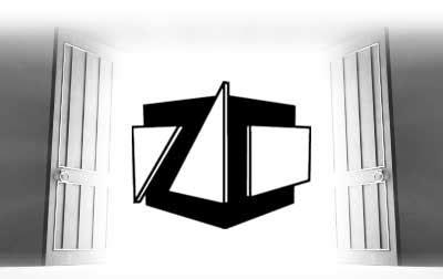 Zues Closet by Zeus Closet Clothing Store Atlanta