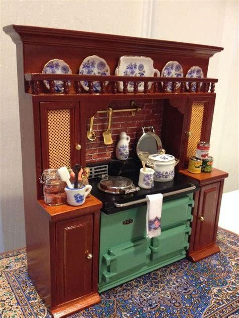 and green kitchen doll house 17 のおすすめ画像 388 件 ドールハウス ミニチュア 6258