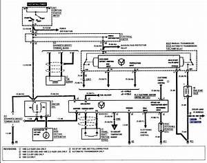 Benz W124 Engine Diagram