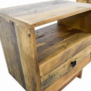 51 off west elm west elm emmerson natural reclaimed With west elm emmerson reclaimed wood coffee table