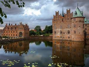 The 50 Most Beautiful Places in Europe - Photos - Condé ...
