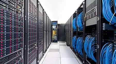 datacenter tier      quelles differences ledabelle