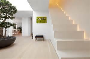 treppe modern treppe