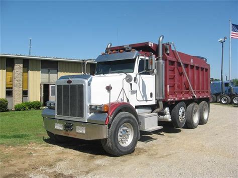 Volvo Truck For Sale By Owner by Dump Truck For Sale Tri Axle Dump Truck For Sale By Owner