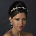 Isabella of Valois Tiara, elegant and affordable, free ...