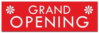 Grandopening Redwith 39k
