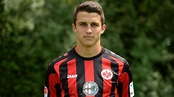 GdS: Inter is interested in Marc-Oliver KempfGdS: Inter är ...