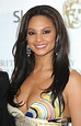 Alesha Dixon photo gallery - high quality pics of Alesha ...