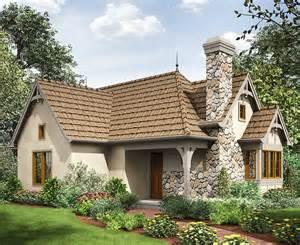 small cottage house designs architectural designs