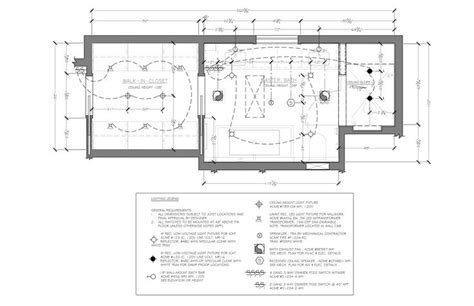 bathroom lighting plan 17 best images about hw 5 reflected ceiling plan on 10928