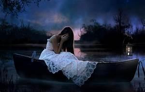 Feeling sad and lonely - Instamoz Photo sharing