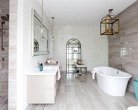 Chic Pendant Lantern For Elegant Bathroom Ideas With Best