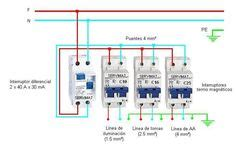 circuit of delta starter electrical info non stop engineering