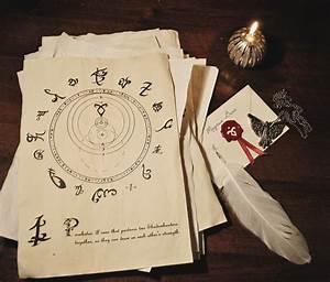 22 best Shadowhunter runes images on Pinterest | Mortal ...