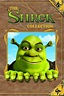 Shrek Collection - Posters — The Movie Database (TMDb)