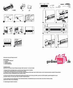 Rollo Montage Klemmträger : faltrollo klemmtr ger plissees sonnenschutz rollo f r ~ A.2002-acura-tl-radio.info Haus und Dekorationen