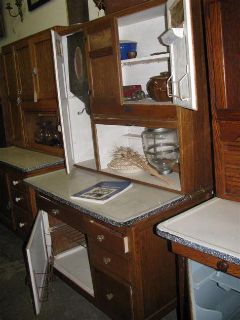 restored kitchen cabinets hoosier cabinet doors early 20th c hoosier cabinet mine 1917