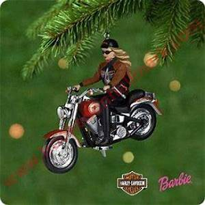 10 Unique Holiday Gift Ideas for the Hardcore Rider in