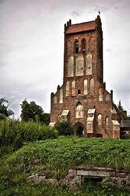 Beautiful Abandoned Churches around the Wo…