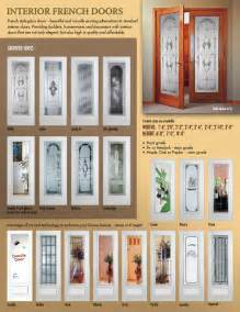 home depot door knobs interior exterior doors home depot interior exterior