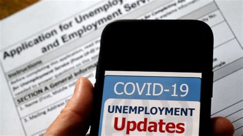Advice here is for informational purposes only and should not be considered include original source of contacts you must include the original source like a direct link to ui office contacts including phone numbers, email, addresses. Nearly 1.9M US workers file jobless claims - ABC30 Fresno