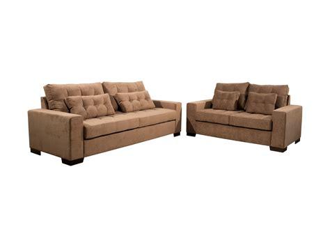 sofa sob medida maringa sof 225 ariane sof 225 shop