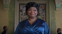 True story behind Netflix's Self Made - How Madam CJ ...
