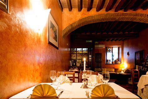 Ristorante Il Cortile Parma by Dove Mangiare A Parma Dalla Colazione Alla Cena Style
