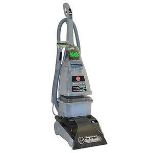 Hoover Floor Scrubber Manual by Hoover Carpet Cleaner With Spin Brush Carpet Vidalondon