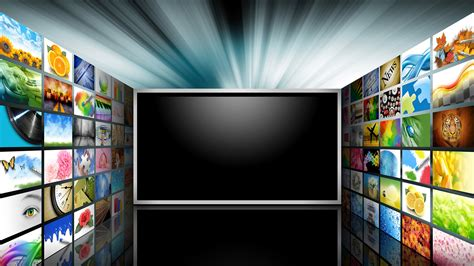 programmatic tv is the future here s how to capitalize on